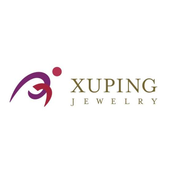 Logo Xuping